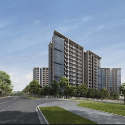 the-garden-residences-wing-tai-asia-singapore