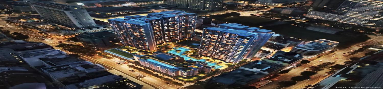 the-m-condo-hero-view-singapore-slider-2