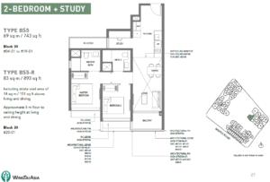 2-bedroom-study-type-bs5-743sqft-floor-plan-the-m-condo