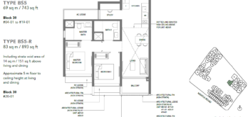 2-bedroom-study-type-bs5-743sqft-floor-plan-the-m-condo