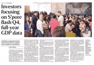 investors-focusing-on-spore-flash-q4-full-year-gdp-data
