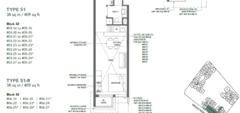 studio-type-s1-409sqft-floor-plan-the-m-condo