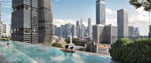 the-m-condo-pool-view-singapore