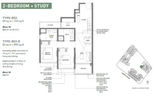 the-m-floor-plan-2-bedroom-bs5