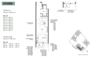 the-m-studio-floor-plan-s1